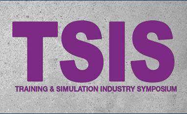 TSIS 2021