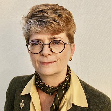 Dr. Kathrine Morse, Principle Professional Staff, Johns Hopkins University Applied Physics Laboratory