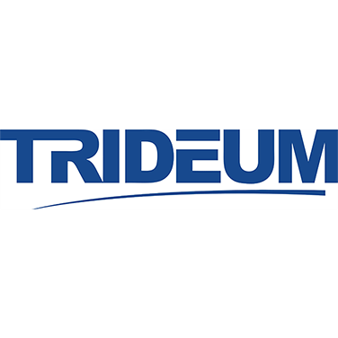Clark Heidelbaugh, Cyberspace and Electronic Warfare Modeling & Simulation Specialist, Trideum Corporation